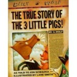 true-story-of-3-pigs
