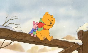 pooh-and-piglet-think