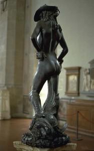 donatello-david-butt-naked-aict