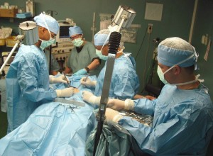 hs-surgery