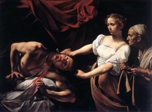 external image judith-beheading-holofernes-caravaggio-300x222.jpg