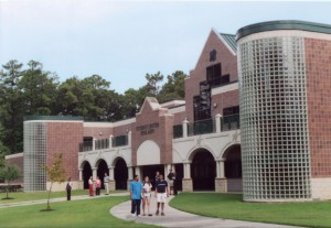 kingwood-campus-college