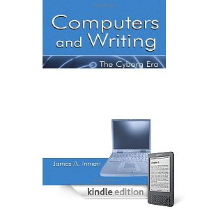 computers-writing-the-cyborg-era
