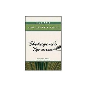 how-to-write-about-shakespeares-romances