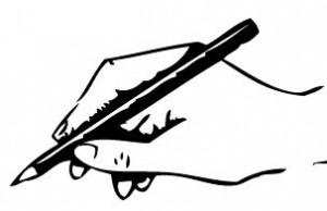 writing pedagogy