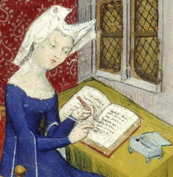 english essay women entrepreneurs