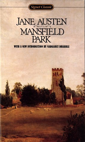 womens education in mansfield park essay Greenfield, susan c fanny's misreading and the misreading of fanny: women, literature, and interiority in mansfield park, texas studies in literature and language fall 1994 fall 1994 greenfield, susan celia.