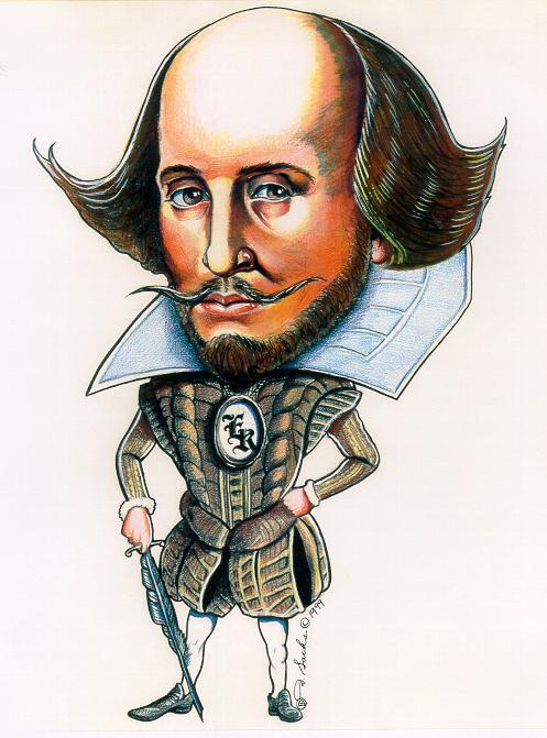 http://www.teachingcollegeenglish.com/wp-content/uploads/2011/03/silly-shakespeare-big-head-from-stantonsheetmusic.jpg