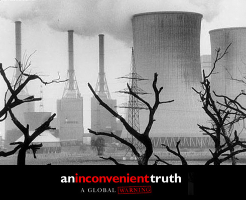 rhetorical analysis inconvenient truth By conducting a rhetorical analysis of the science documentary an inconvenient truth, this project demonstrates how the documentary format itself and the film's .