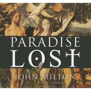 an overview of john miltons paradise lost and the story of adam and eve Overview works: 10,332  paradise lost : a poem in twelve books by john milton ( ) the poems of john milton by john milton  john milton : the self and the.