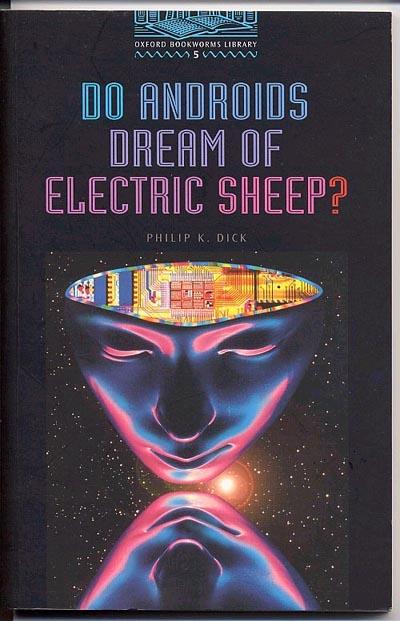 dream of ghost essay