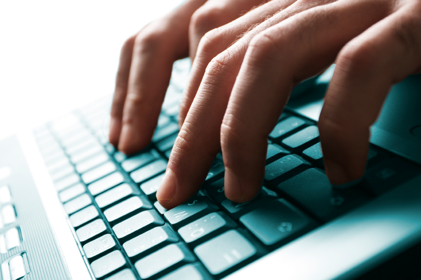 computers as teachers essay