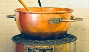 Copper_kettle_flickr by Che Franden WC CC2