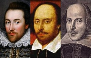 Shakespeare_Portrait_Comparisons WC pd
