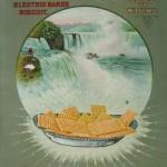 Triscuit_1903_Advertisement WC pd