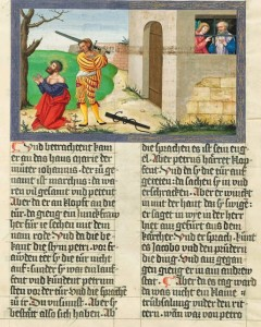 Manuscript_European_Bible_Ottheinrich_15th_Century p488 ebay bc of age pd