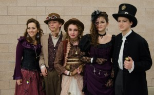 Steampunkers-2276