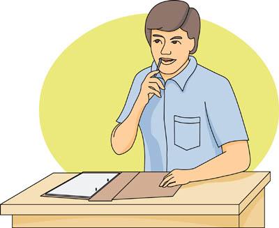Developmental Writing – Teaching College English