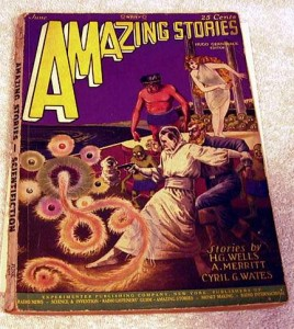 Amazing_Stories_June_1927 cover