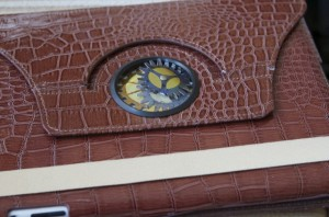 ipad steampunk case 3a ShD